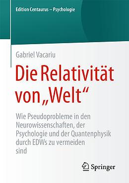 Cover: https://exlibris.azureedge.net/covers/9783/6581/0574/7/9783658105747xl.jpg