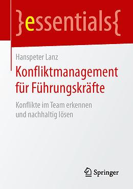 Cover: https://exlibris.azureedge.net/covers/9783/6581/0594/5/9783658105945xl.jpg