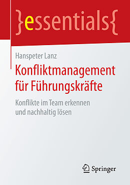 Cover: https://exlibris.azureedge.net/covers/9783/6581/0595/2/9783658105952xl.jpg