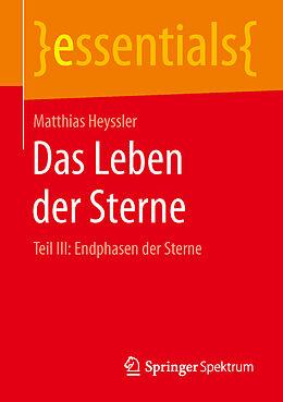 Cover: https://exlibris.azureedge.net/covers/9783/6581/0649/2/9783658106492xl.jpg