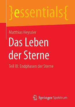 Cover: https://exlibris.azureedge.net/covers/9783/6581/0650/8/9783658106508xl.jpg