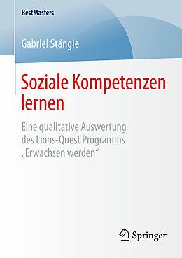 Cover: https://exlibris.azureedge.net/covers/9783/6581/0651/5/9783658106515xl.jpg