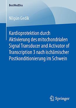 Cover: https://exlibris.azureedge.net/covers/9783/6581/0660/7/9783658106607xl.jpg