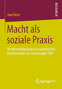Cover: https://exlibris.azureedge.net/covers/9783/6581/0697/3/9783658106973xl.jpg
