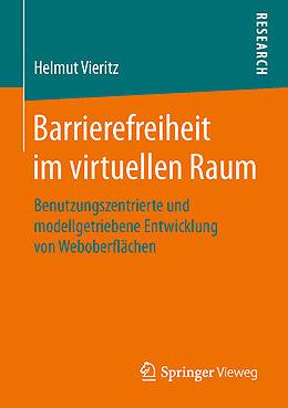 Cover: https://exlibris.azureedge.net/covers/9783/6581/0703/1/9783658107031xl.jpg