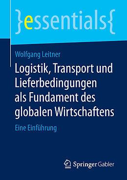 Cover: https://exlibris.azureedge.net/covers/9783/6581/0715/4/9783658107154xl.jpg