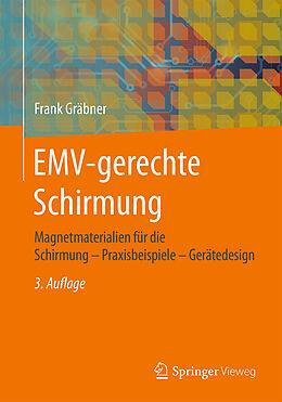 Cover: https://exlibris.azureedge.net/covers/9783/6581/0722/2/9783658107222xl.jpg