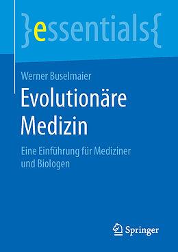 Cover: https://exlibris.azureedge.net/covers/9783/6581/0759/8/9783658107598xl.jpg