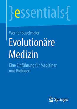Cover: https://exlibris.azureedge.net/covers/9783/6581/0760/4/9783658107604xl.jpg