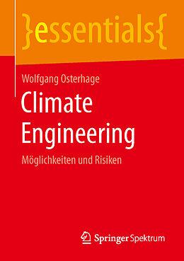 Cover: https://exlibris.azureedge.net/covers/9783/6581/0766/6/9783658107666xl.jpg