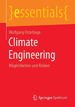 Cover: https://exlibris.azureedge.net/covers/9783/6581/0767/3/9783658107673xl.jpg
