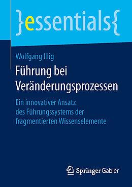 Cover: https://exlibris.azureedge.net/covers/9783/6581/0768/0/9783658107680xl.jpg