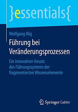 Cover: https://exlibris.azureedge.net/covers/9783/6581/0769/7/9783658107697xl.jpg