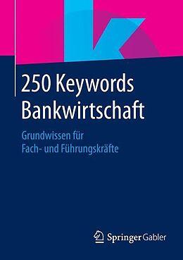 Cover: https://exlibris.azureedge.net/covers/9783/6581/0776/5/9783658107765xl.jpg