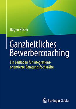 Cover: https://exlibris.azureedge.net/covers/9783/6581/0789/5/9783658107895xl.jpg