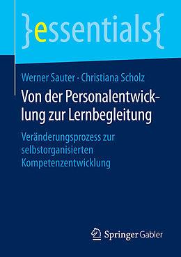 Cover: https://exlibris.azureedge.net/covers/9783/6581/0798/7/9783658107987xl.jpg
