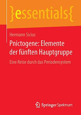 Cover: https://exlibris.azureedge.net/covers/9783/6581/0803/8/9783658108038xl.jpg