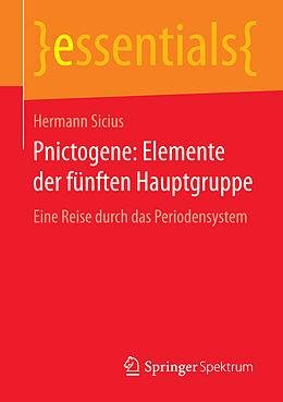 Cover: https://exlibris.azureedge.net/covers/9783/6581/0804/5/9783658108045xl.jpg