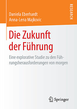 Cover: https://exlibris.azureedge.net/covers/9783/6581/0812/0/9783658108120xl.jpg