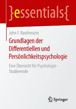Cover: https://exlibris.azureedge.net/covers/9783/6581/0839/7/9783658108397xl.jpg