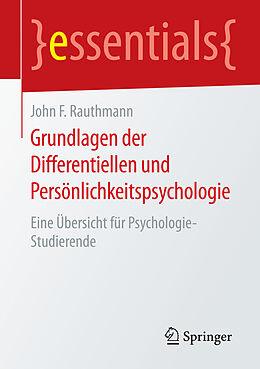 Cover: https://exlibris.azureedge.net/covers/9783/6581/0840/3/9783658108403xl.jpg