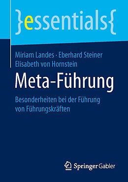 Cover: https://exlibris.azureedge.net/covers/9783/6581/0849/6/9783658108496xl.jpg