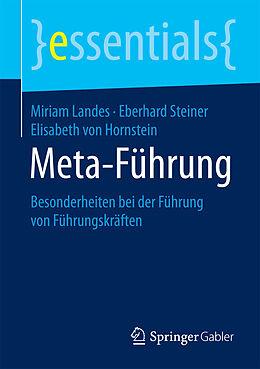 Cover: https://exlibris.azureedge.net/covers/9783/6581/0850/2/9783658108502xl.jpg