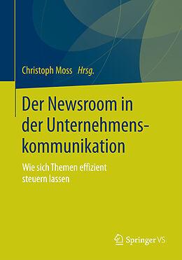 Cover: https://exlibris.azureedge.net/covers/9783/6581/0853/3/9783658108533xl.jpg