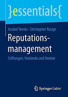 Cover: https://exlibris.azureedge.net/covers/9783/6581/0863/2/9783658108632xl.jpg