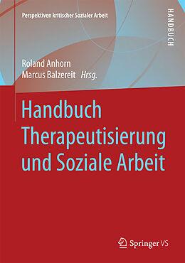 Cover: https://exlibris.azureedge.net/covers/9783/6581/0869/4/9783658108694xl.jpg