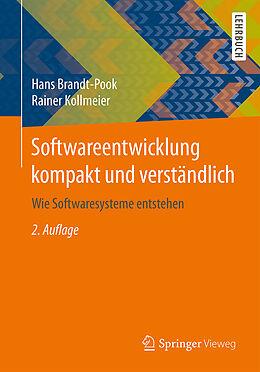 Cover: https://exlibris.azureedge.net/covers/9783/6581/0875/5/9783658108755xl.jpg