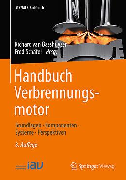 Cover: https://exlibris.azureedge.net/covers/9783/6581/0901/1/9783658109011xl.jpg