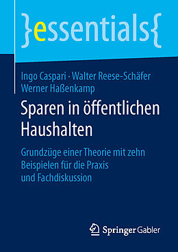 Cover: https://exlibris.azureedge.net/covers/9783/6581/0907/3/9783658109073xl.jpg