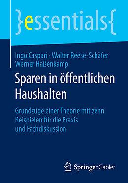 Cover: https://exlibris.azureedge.net/covers/9783/6581/0908/0/9783658109080xl.jpg