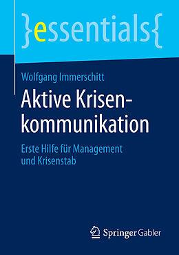 Cover: https://exlibris.azureedge.net/covers/9783/6581/0944/8/9783658109448xl.jpg