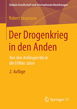 Cover: https://exlibris.azureedge.net/covers/9783/6581/0968/4/9783658109684xl.jpg