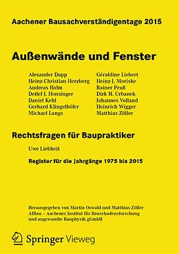 Cover: https://exlibris.azureedge.net/covers/9783/6581/1001/7/9783658110017xl.jpg