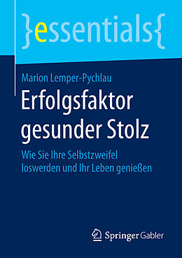 Cover: https://exlibris.azureedge.net/covers/9783/6581/1006/2/9783658110062xl.jpg