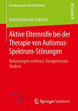 Cover: https://exlibris.azureedge.net/covers/9783/6581/1029/1/9783658110291xl.jpg