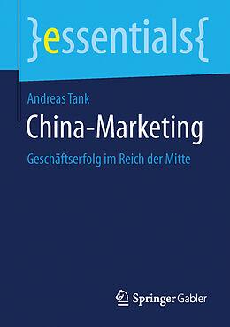 Cover: https://exlibris.azureedge.net/covers/9783/6581/1031/4/9783658110314xl.jpg