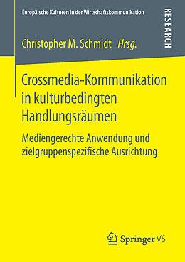 Cover: https://exlibris.azureedge.net/covers/9783/6581/1075/8/9783658110758xl.jpg