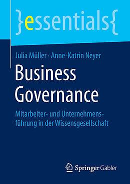 Cover: https://exlibris.azureedge.net/covers/9783/6581/1101/4/9783658111014xl.jpg