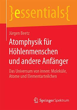 Cover: https://exlibris.azureedge.net/covers/9783/6581/1104/5/9783658111045xl.jpg
