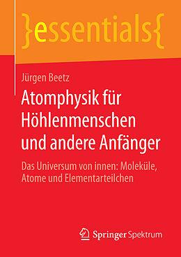Cover: https://exlibris.azureedge.net/covers/9783/6581/1105/2/9783658111052xl.jpg