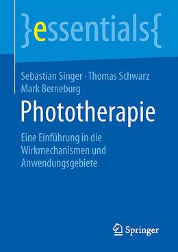 Cover: https://exlibris.azureedge.net/covers/9783/6581/1114/4/9783658111144xl.jpg