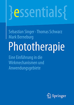 Cover: https://exlibris.azureedge.net/covers/9783/6581/1115/1/9783658111151xl.jpg
