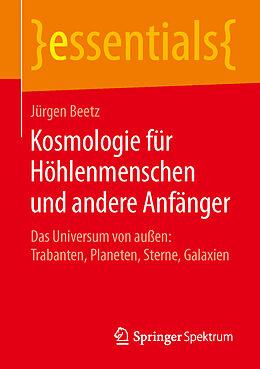 Cover: https://exlibris.azureedge.net/covers/9783/6581/1122/9/9783658111229xl.jpg