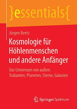 Cover: https://exlibris.azureedge.net/covers/9783/6581/1123/6/9783658111236xl.jpg