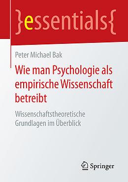 Cover: https://exlibris.azureedge.net/covers/9783/6581/1130/4/9783658111304xl.jpg