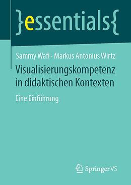 Cover: https://exlibris.azureedge.net/covers/9783/6581/1133/5/9783658111335xl.jpg